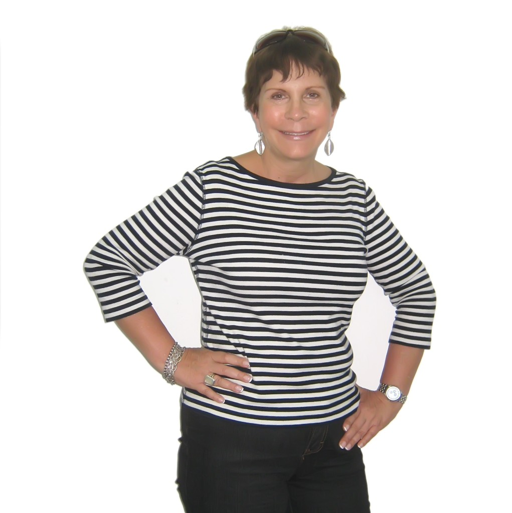 Anne Marie Grana