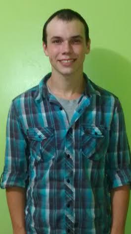 Nathaniel Draxten