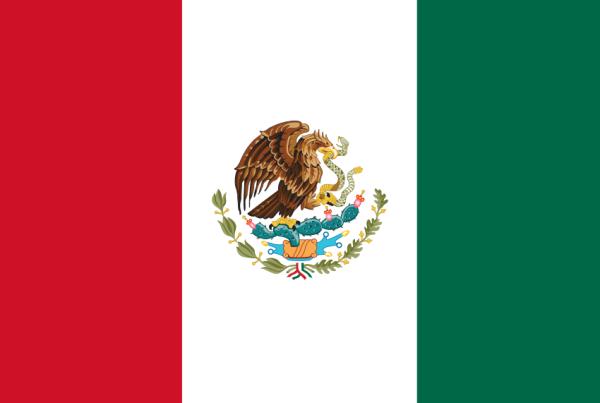 Flag_of_Mexico_(reverse)