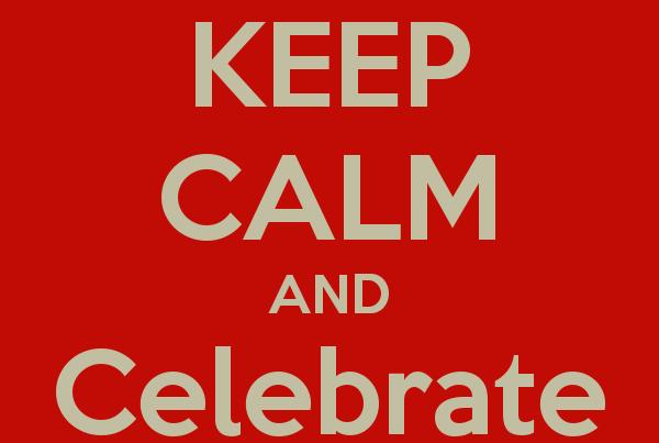 keep-calm-and-celebrate-7-years-7