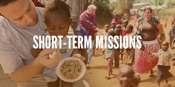 promo-short-term-missions-blog-2013