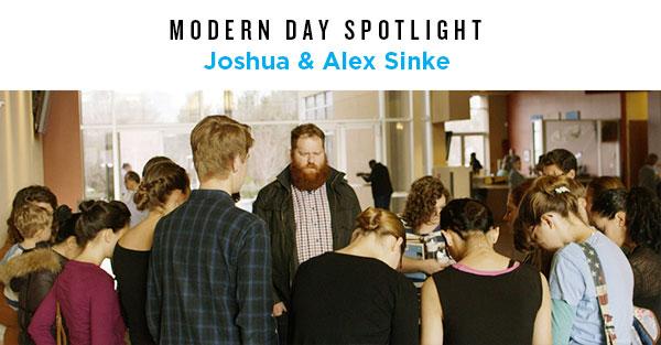 Joshua_alex-sinke