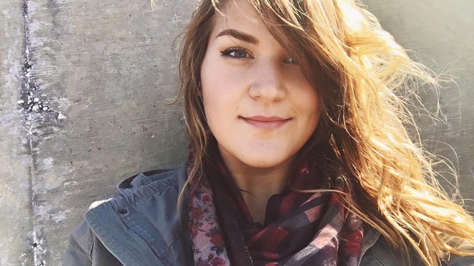 Amanda Kohl