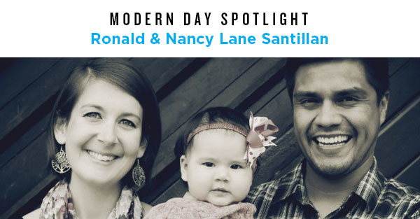 Ronald-&-Nancy-Lane-Santillan_rectangle