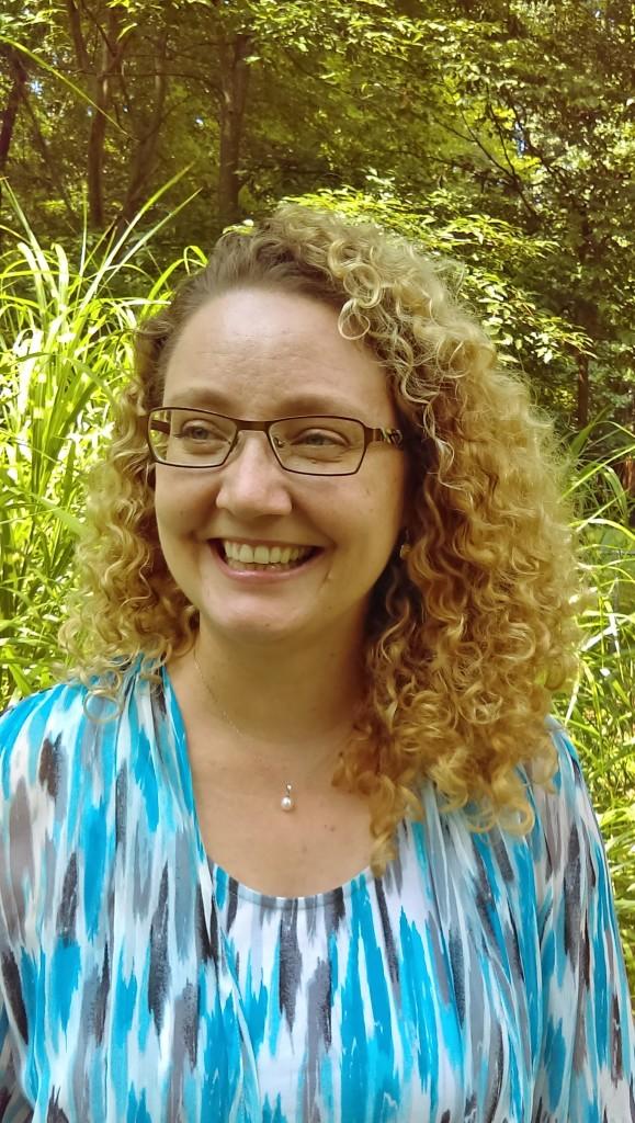Erin Crossfield