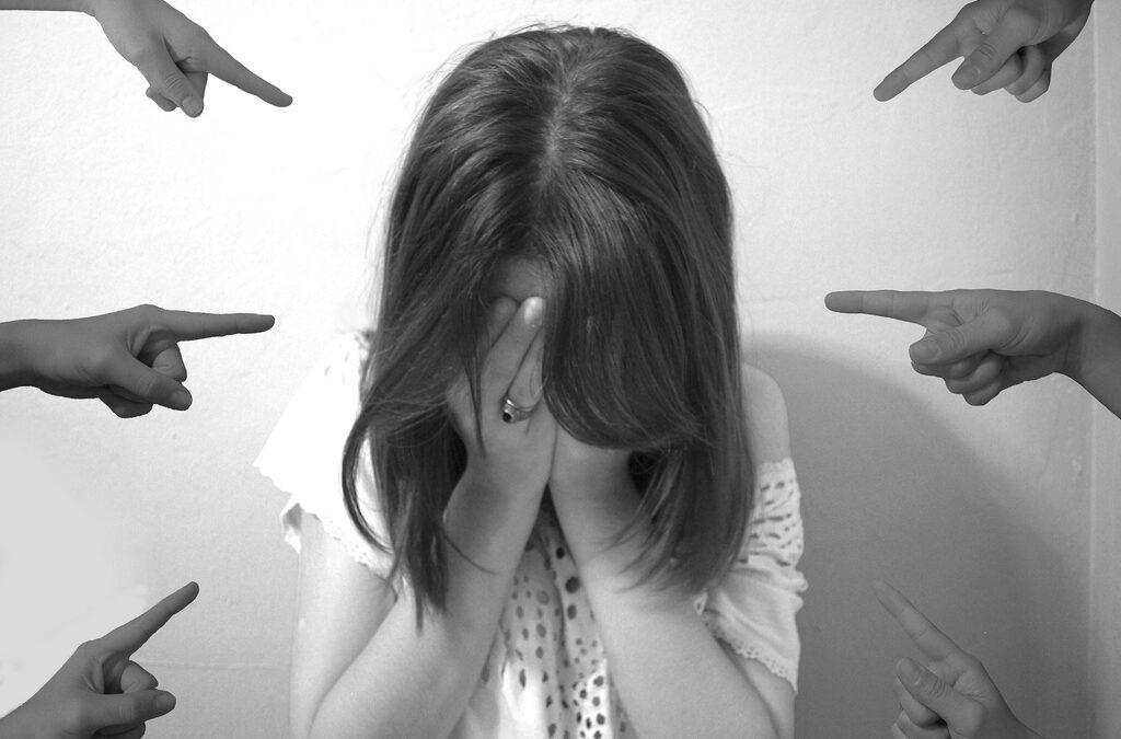Evangelism & The Fear of Ridicule